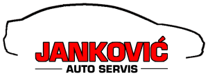 Peugeot-Citroen auto servis Jankovic Novi Sad logo