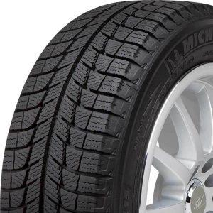 Auto guma Michelin