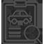 Peugeot Citroen servis Novi Sad - provera pre kupovine